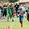 Centennial Youth Football 2009 : 1 gallery with 264 photos