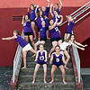 East County Volleyball Club  ECVC : 2 galleries with 265 photos