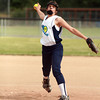 Fast Pitch Softball Tournaments : 15 galleries with 3584 photos