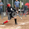 Gresham ASA End of Season 12 U Tournament : 2 galleries with 390 photos