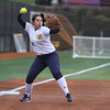 College Softball : 1 gallery with 205 photos
