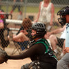 Riptide Fast Pitch 95 Gallery : 46 galleries with 6026 photos