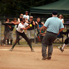 Riptide Fast Pitch 98 Gallery : 2 galleries with 191 photos